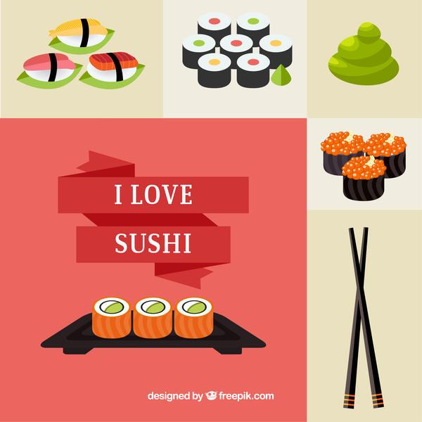 Adipiscor c mo hacer sushi - Cocinar sushi facil ...