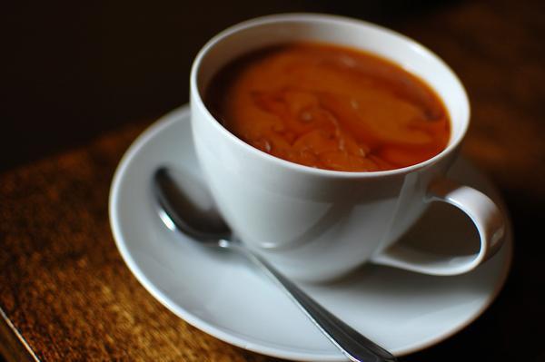 ¡Beneficios del café para la salud!