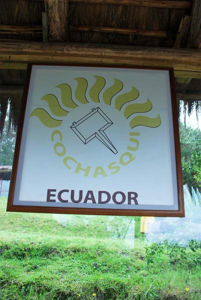 ¡Visita el Parque Arqueológico Cochasquí! Ecuador