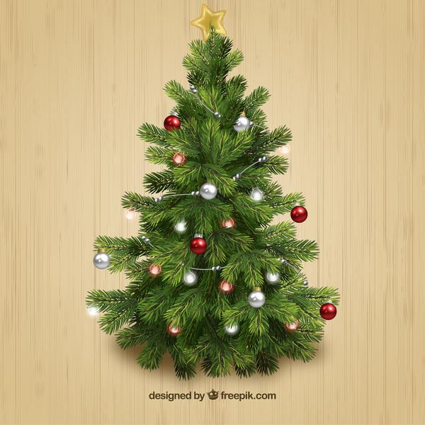 Adipiscor c mo decorar el rbol de navidad - Como decorar el arbol de navidad 2015 ...