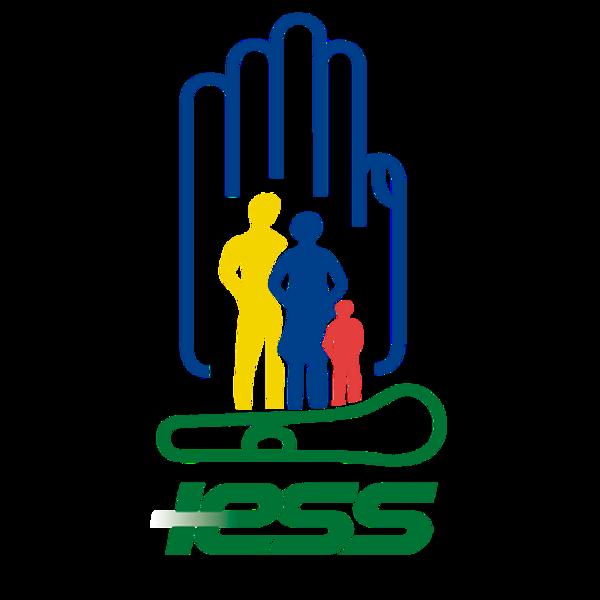 ¿Qué es el IESS y cómo hacer la Afiliación? Ecuador