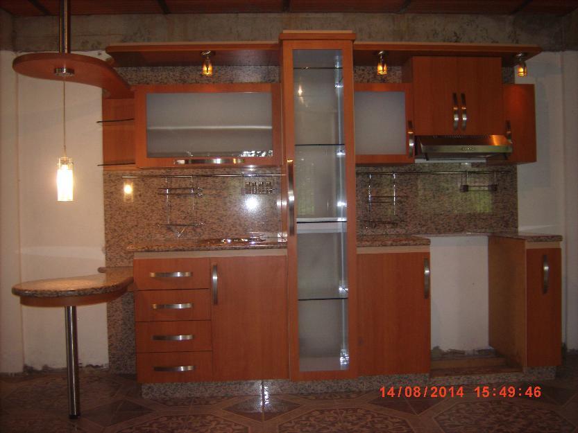 Adipiscor virsi - Cocinas rusticas de mamposteria ...