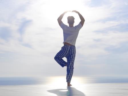 Exercice dieta para adelgazar 10 kilos en una semana para hombres