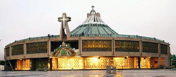 ¿Visitas Ciudad de México?… ¡Los 8 puntos imperdibles en la travesía azteca!