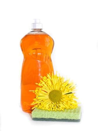 Adipiscor productos de limpieza caseros y ecol gicos - Productos de limpieza caseros ...
