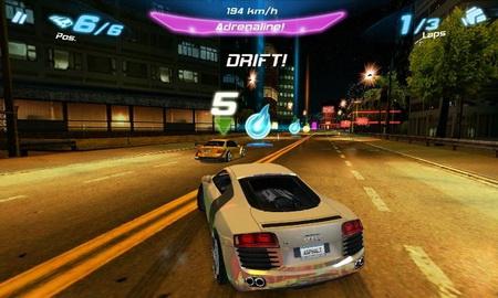 Los Mejores Juegos Gratis Para Android Adipiscor