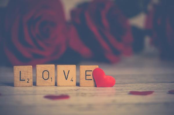 5 Frases De Amor Para Enamorar A Una Mujer Adipiscor