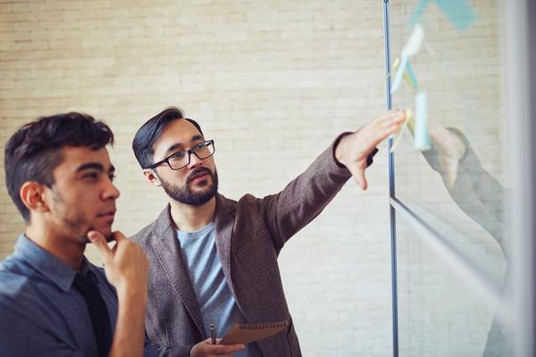 ¡Claves para evaluar si tu idea de negocio funcionará!