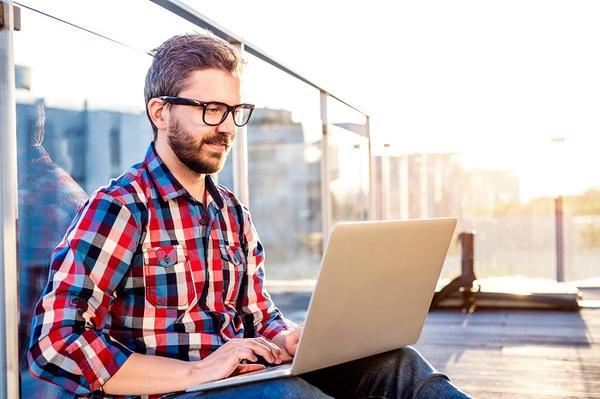 ¡6 consejos para trabajar por internet y conseguir un dinero extra!