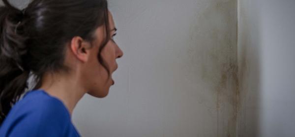 Adipiscor tips para eliminar las manchas de humedad en - Manchas humedad pared ...