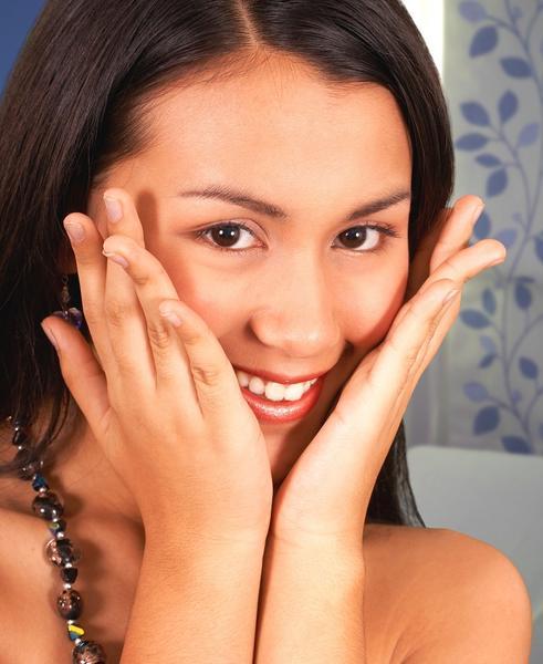 ¿Cómo obtener un maquillaje perfecto en 6 pasos?