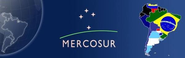 ¿Cómo tramitar la Visa MERCOSUR? Ecuador