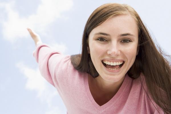 ¡10 Propósitos para Año Nuevo que te harán más feliz y saludable!