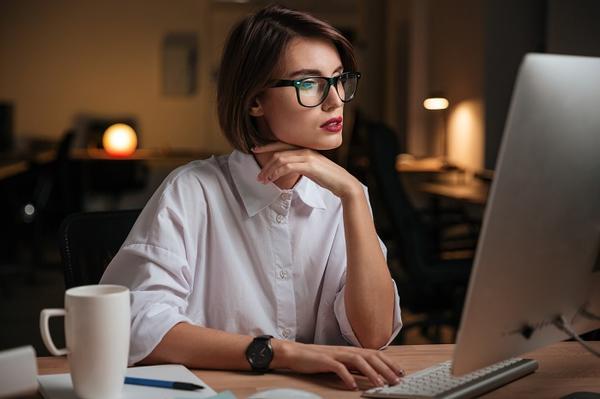 ¿Qué es el Teletrabajo y cuáles opciones laborales puede ofrecerte?