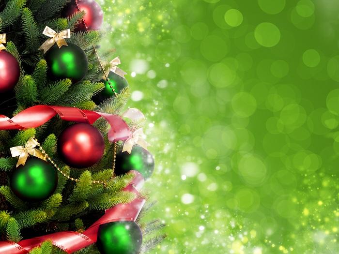 Cómo Decorar El árbol De Navidad Adipiscor