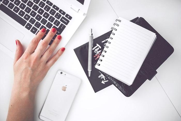 pasos para que tu búsqueda de trabajo por internet sea exitosa
