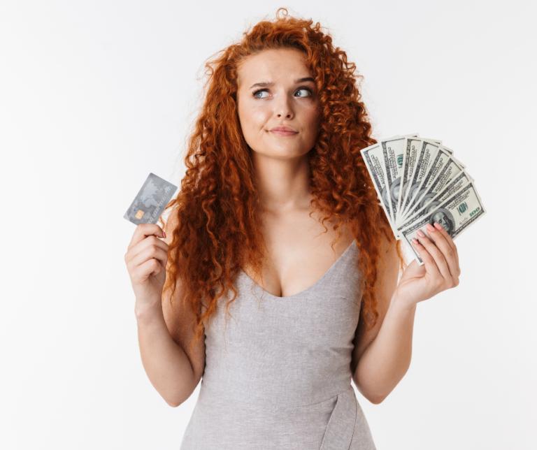 controlar gastos personales ante una crisis