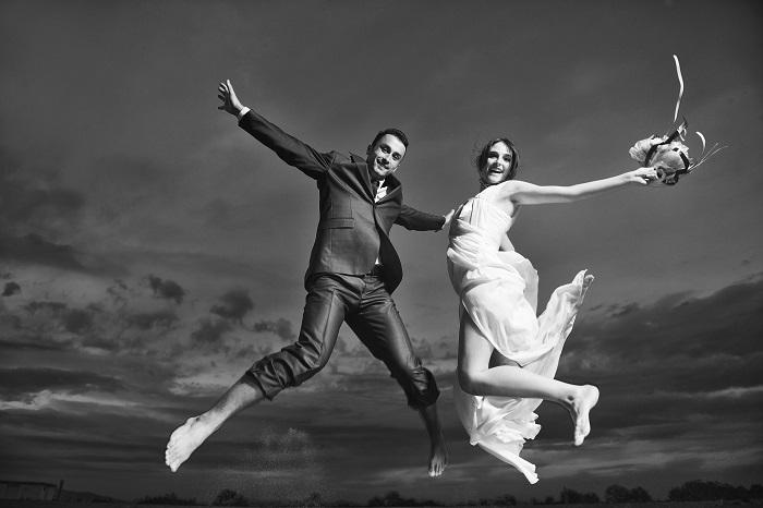 requisitos para casarte en argentina
