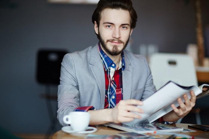 10 cosas que debes saber antes de emprender