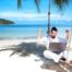 Consejos súper efectivos para ser un Freelance exitoso