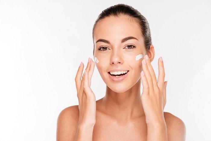 tratamientos efectivos para liberarte de las manchas en la piel