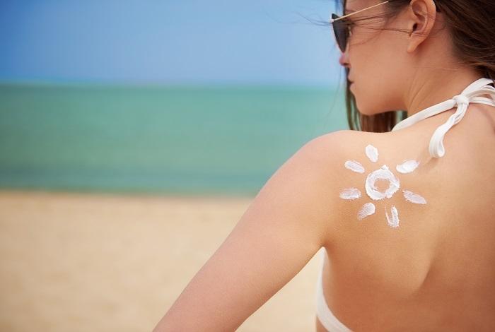 melanoma... cáncer de piel
