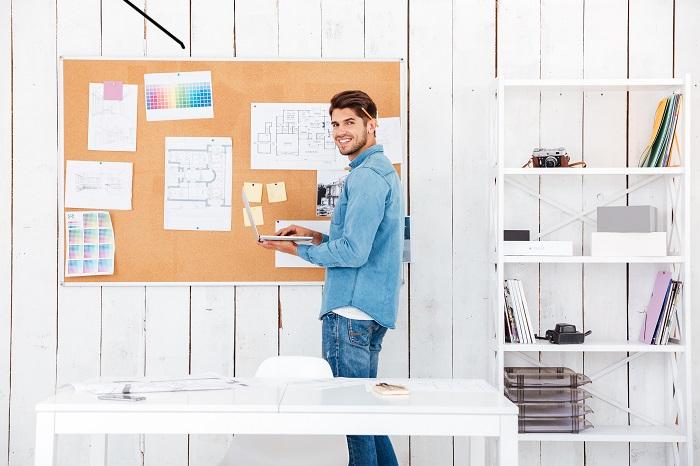 mindset del emprendedor
