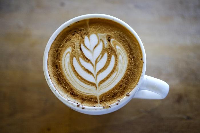 conoce los efectos negativos del café