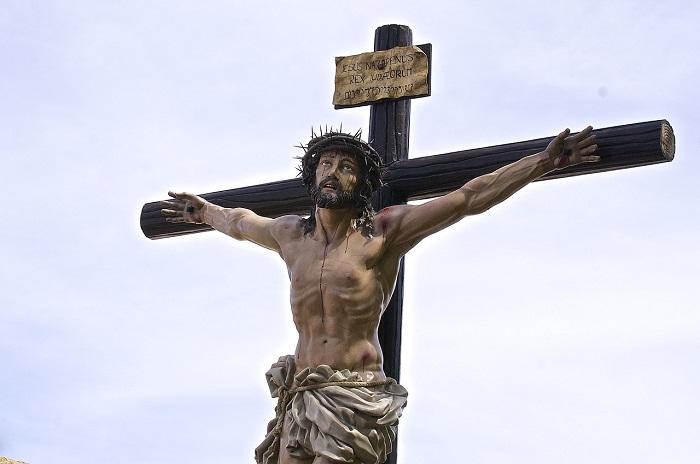 Semana Santa Ecuador