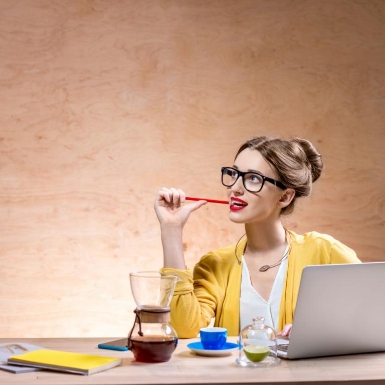 crea tu propia tienda online en 12 pasos