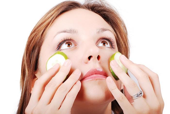 tinificar la piel