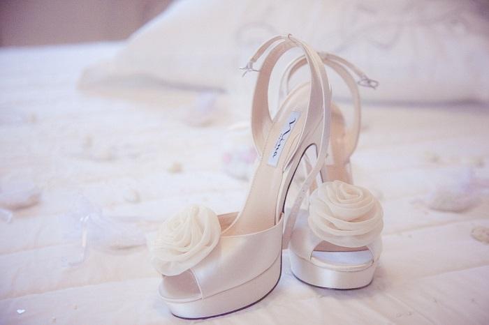 tareas básicas que debes hacer después de comprar tu vestido de novia